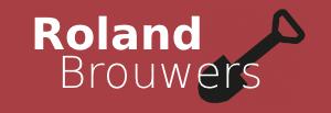 Logo Roland Brouwers